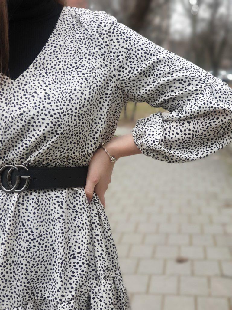 https://www.dear-lover.com/wholesale-fashion-dresses/?utm_source=sns_share&utm_medium=baorong